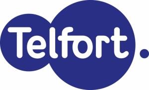 TelfortLogo